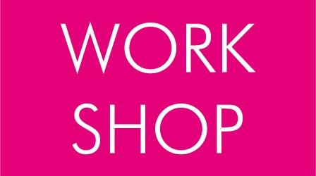 workshop_pink-01