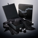 LELO Dare Me Set
