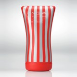 Tenga Men Cup - Soft Tube