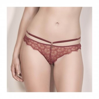 Diana Rio Raspberry Brief