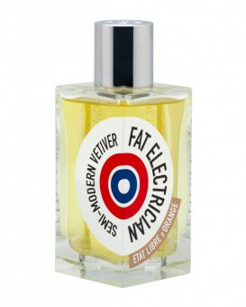 Fat Electrician EDP 50ml