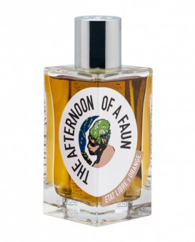 The Afternoon of a Faun EPD 100ml