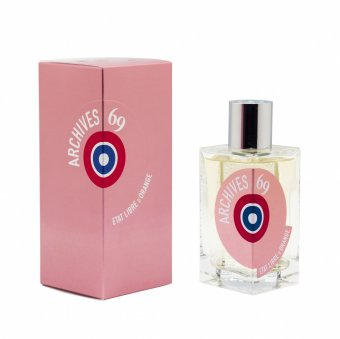 Archives 69 EDP 50ml