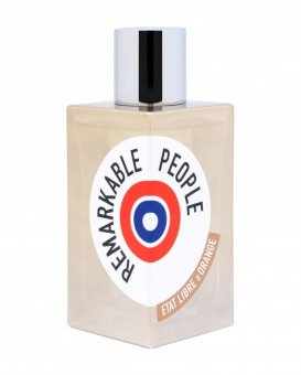 Remarkable People EDP 50ml