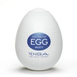 Tenga EGG - Misty
