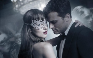 Fifty-shades-darker_img_885_590