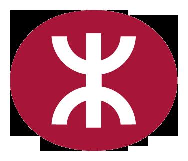 MTR-Corporation-logo