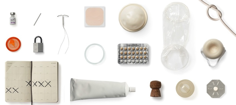 contraception_methods