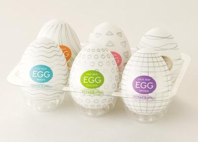 egg_ttl