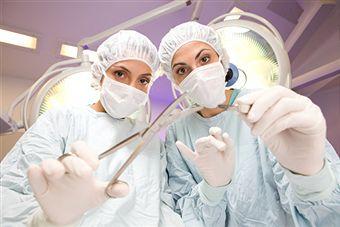 female-sterilization